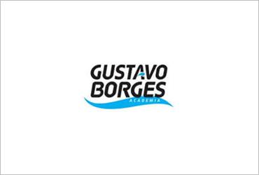 Bruno Klettenberg<br><i>Academia Gustavo Borges</i>