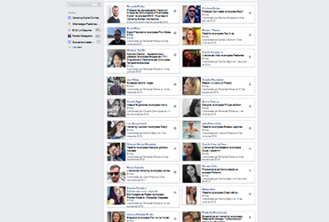 Grupo Marketing Digital Curitiba