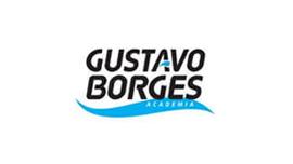 Academia Gustavo Borges