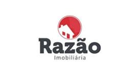 Imobiliária Razão