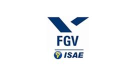 ISAE / FGV