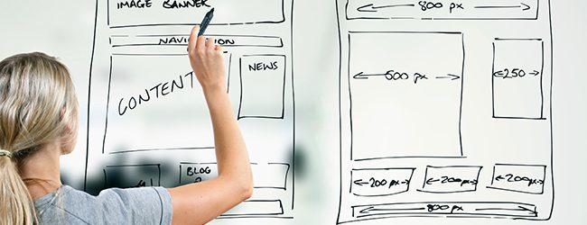 Como criar um site campeão e que vende mais