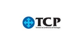 TCP - Terminal de Contêineres de Paranaguá