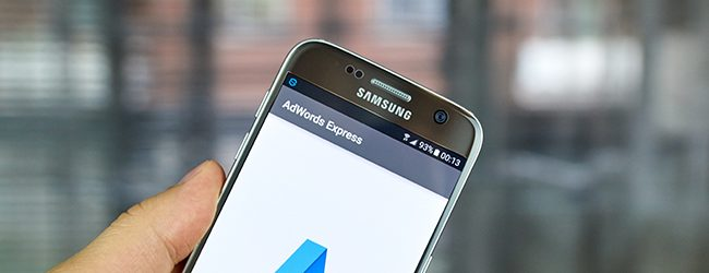 Google Adwords: 7 erros comuns na hora de criar campanhas (+ dicas)