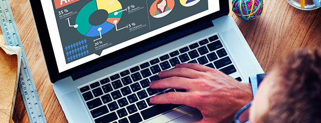 Métricas essenciais para monitorar suas ações em Marketing Digital