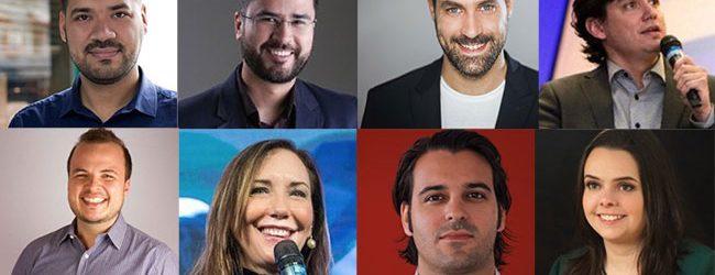 16 profissionais do Marketing Digital para ficar de olho