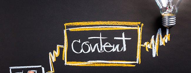 Criando conteúdos que conectam em 9 passos