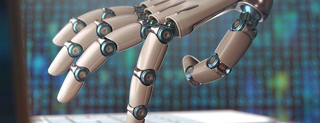 Inteligência artificial: entregue experiências autênticas, na era da automação de massa