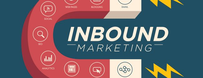 Inbound Marketing: o que é e principais erros