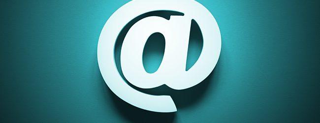 E-mail marketing: como inovar sua estratégia em 2018