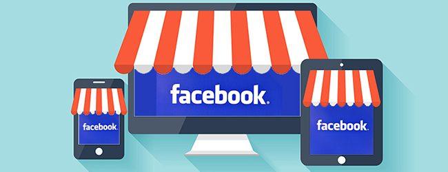 Marketing no Facebook: táticas para criar uma estratégia local de sucesso