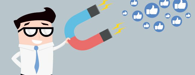 O que você precisa saber antes de trabalhar com micro-influenciadores