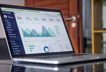 métricas marketing digital
