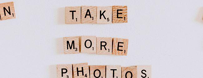 5 dicas para conquistar mais seguidores no Instagram da sua empresa